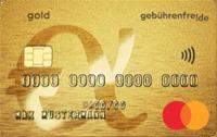 Advanzia Mastercard